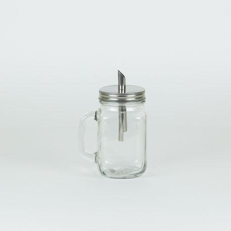 Azucarero-Mason-Jar