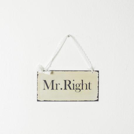 Conjunto-letreros-Mr.Right-&-Mrs.-Always-Right-01