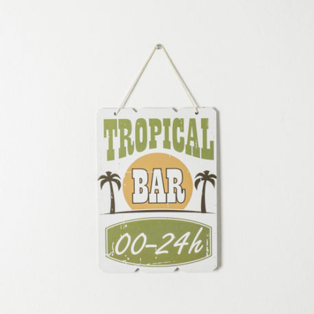 Cuadro-Tropical-BAR-01