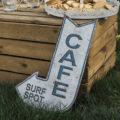 Kit Coffee Bar-3
