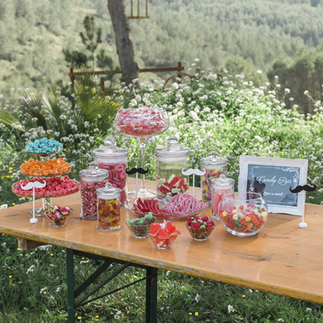 kit-rincon-candy-bar-chucherias-dulces-boda-fiesta-pack-candybar
