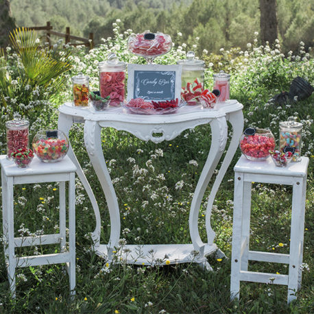 kit-rincon-candy-bar-chuches-dulces-boda-fiesta-pack-candybar2-1