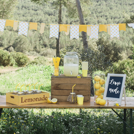 kit-rincon-limonada-mason-jar-estacion-refrescante-boda-BIG