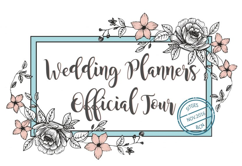 Wedding Planners Official Tour